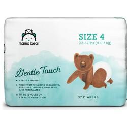 Pañales Mama Bear (37...