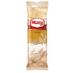 Pasta Mary Premium...