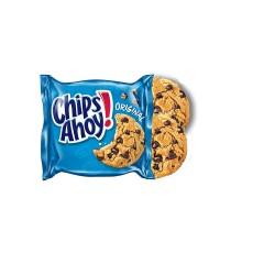 Galletas dulce Chips Ahoy!...