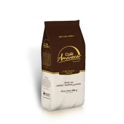 Café Amanecer (500g)