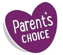 Parent's Choice