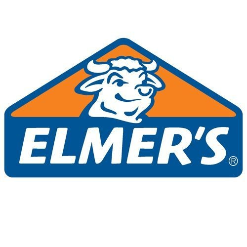 Elmer's Products